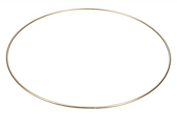 Ring Ø 40cm, 1 Pack = 4 Stück (#152784000)