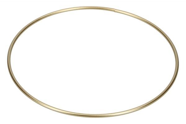 Ring D18cm, Ve. 6 Stück (#153645020)