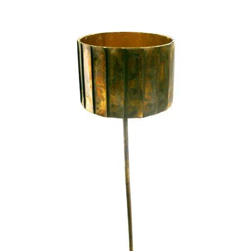 Kerzenhalter Pick D4 H 23cm, 4 Stück (#153184000)