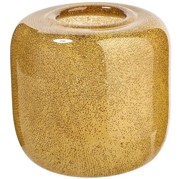 Vase rund D17,5cm H18,5cm, Ve. 1 (#120639000)