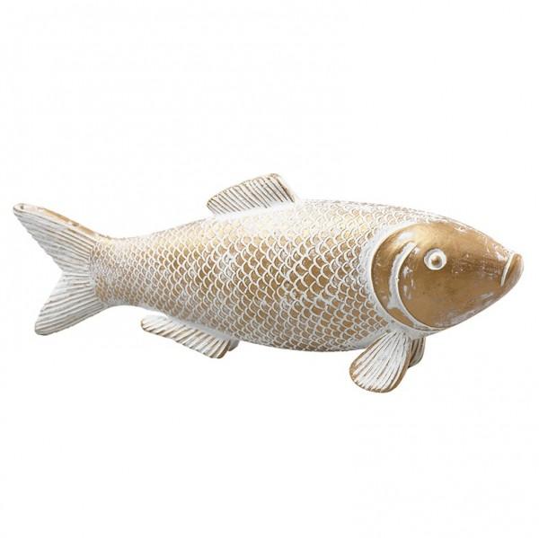 Fisch 15cm, VE = 6 (#181354000)