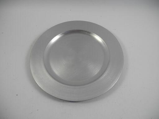 Plastik Teller Ø 22cm, 1 Stück (#188755053)