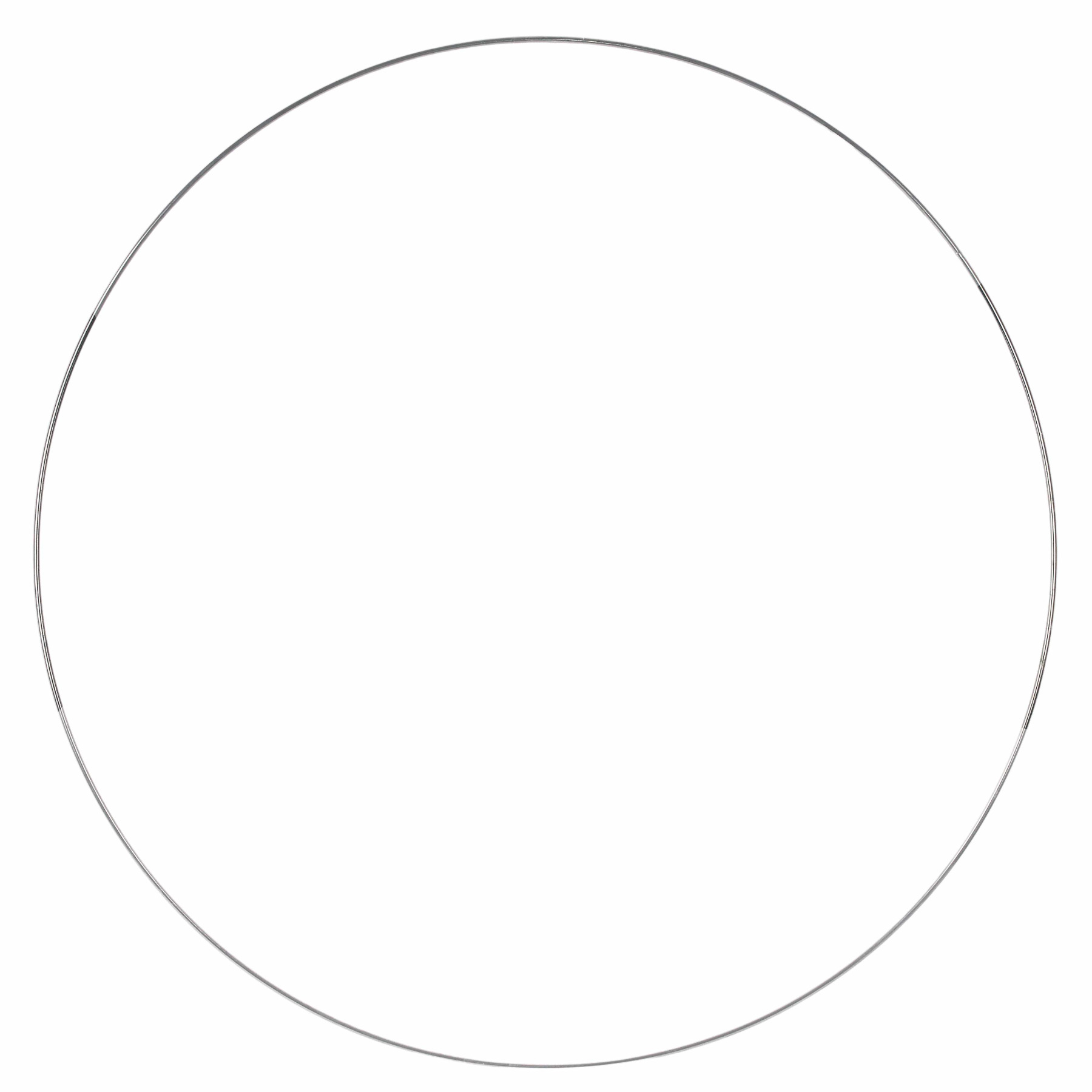 Ring D70cm, Ve. 1 Stk