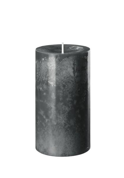 Trend Safe Candle 130/60, 4 Stück
