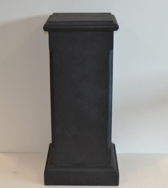 Säule 44 x 44cm, Höhe 95cm, 1 Stück