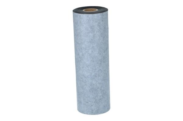 Prägepapier 210mm x 50m
