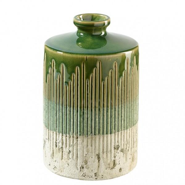 Vase D14 H23cm, Ve. 1 (#142090000)