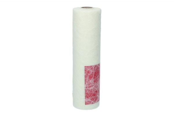 Sizoweb Breite 30cm, 1 Rolle = 25m