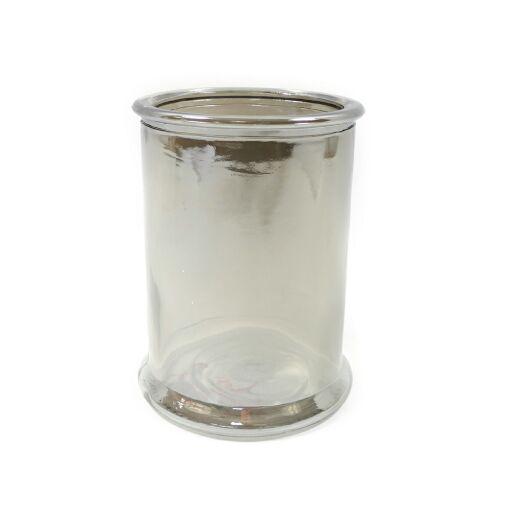 Vase Ø 12,9cm Höhe 17cm, 1 Stück