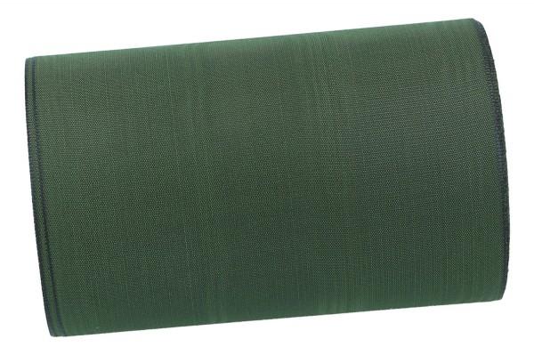 Moiré-Kranzband 150mm, 25m