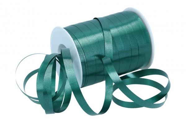 Kräuselbast farbig 10mm x 250m 126