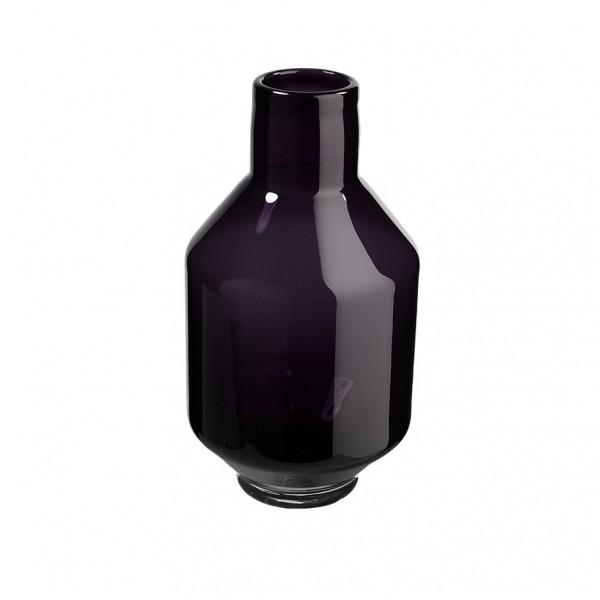 Vase D14cm H27cm, VE=1 (#120663000)
