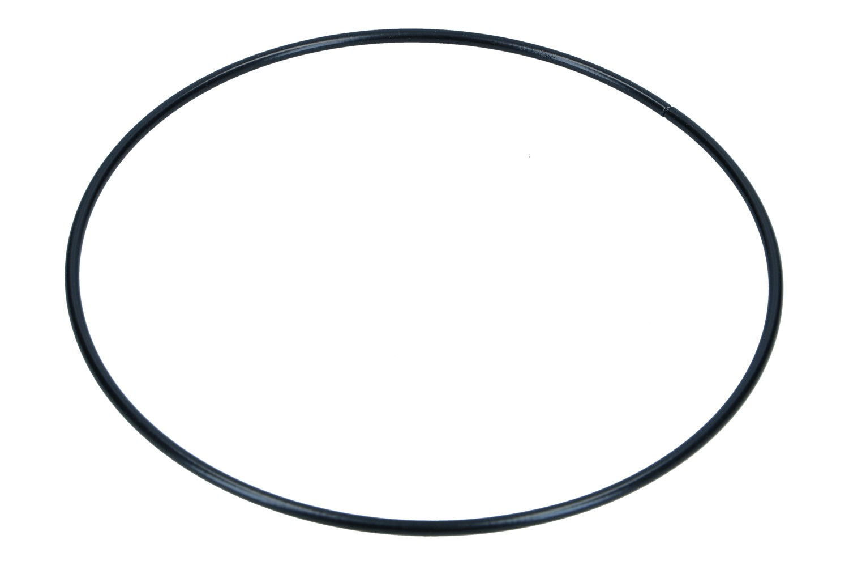 Ring D40cm, Ve. 4 Stk (#153369041)