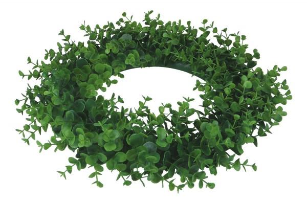 Blätterkranz Ø 40cm, 1 Stück