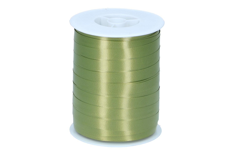 Kräuselbast farbig 10mm x 250m, 41