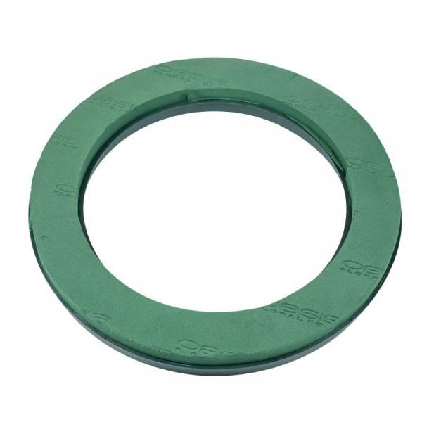 Oasis Naylor Base Ring 35 cm