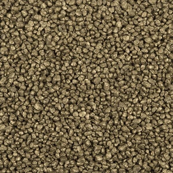 Granulat 2-3mm, 1 Rechteckflasche 550ml