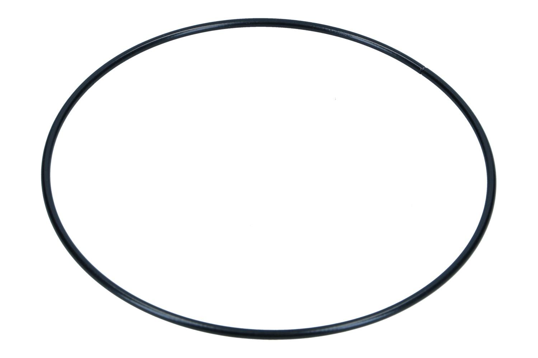 Ring D30cm, Ve. 6 Stk (#153368041)
