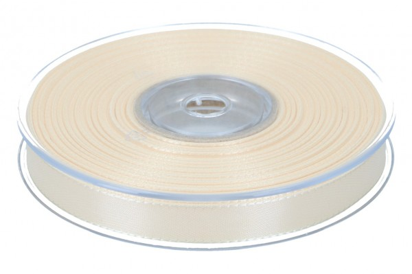 Dekoband Economy 15mm, 50m, taupe