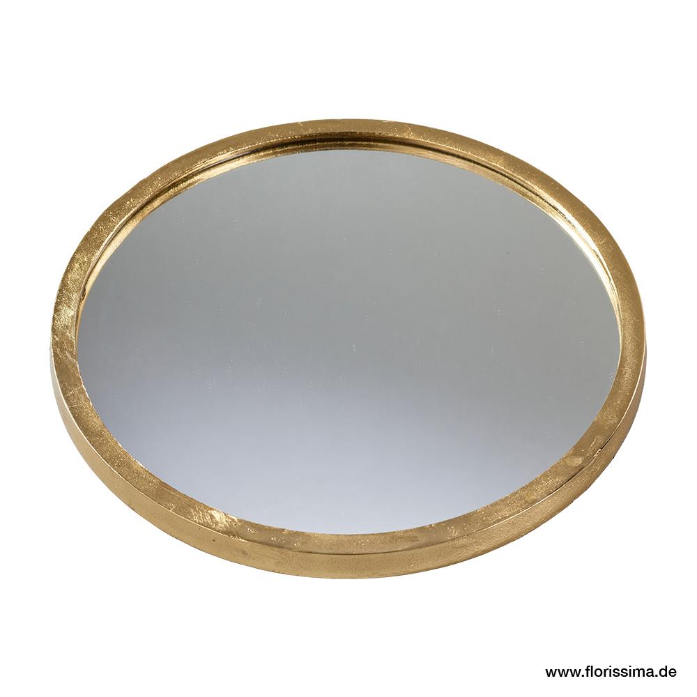 Spiegel rund D36cm, Ve. 1 Stk (#153977000)