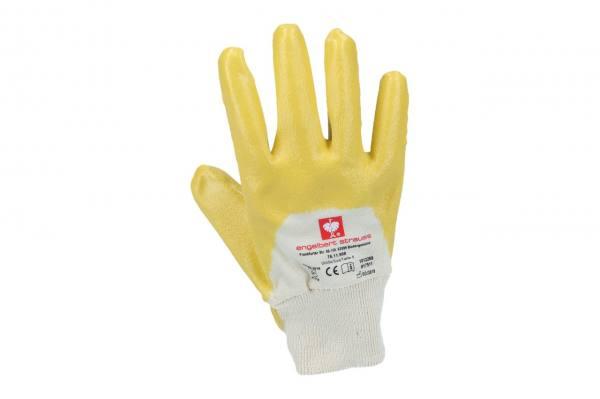 Handschuhe Monza Gr. 9, 1Paar