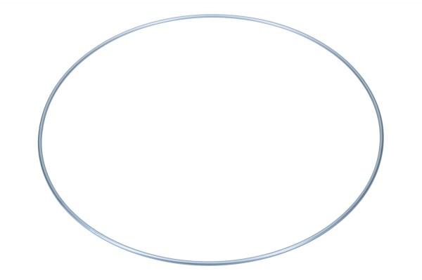 Ring Ø 40cm, 1 Pack = 4 Stück (#153369053)