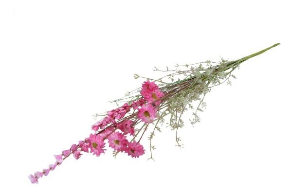 Blütenzweig Länge 60cm, 1 Stück