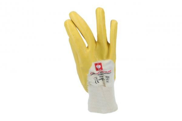Handschuhe Monza Gr. 7, 1 Paar