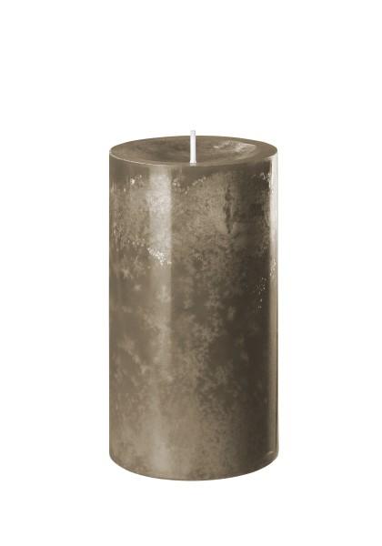 Trend Safe Candle, 130/ 70, 2 Stück
