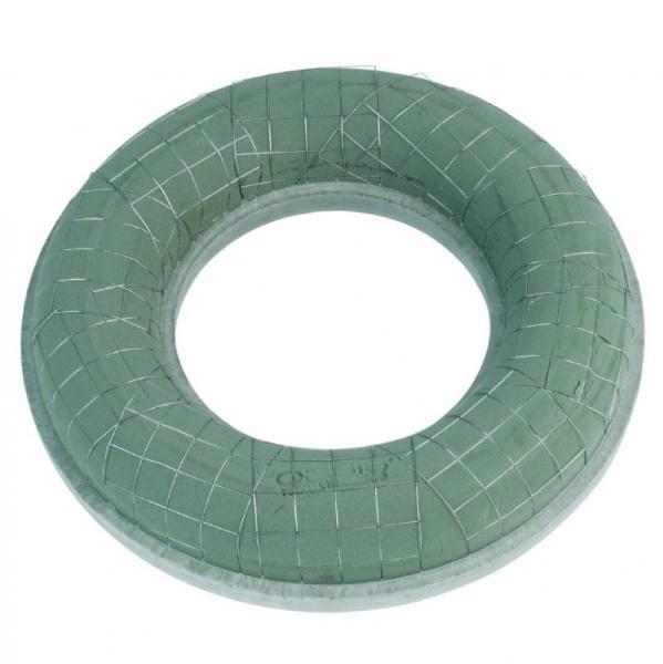 Oasis Eco Base Ring 42cm