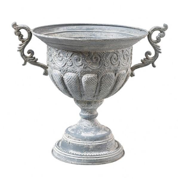 Pokal mit Henkel 40x30,5x34cm, Ve. 1 (#153433000)