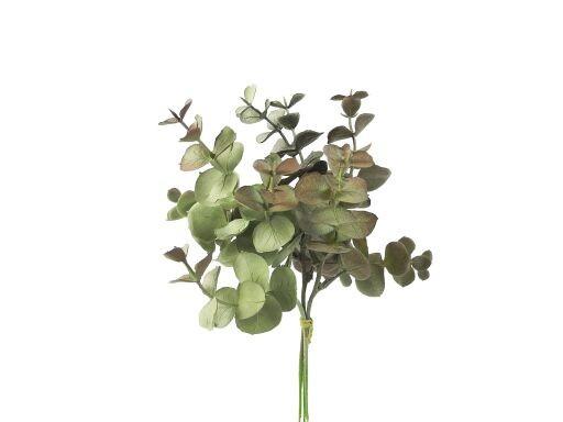 Eucalypthus Pick, 1 Pack = 3 Stück