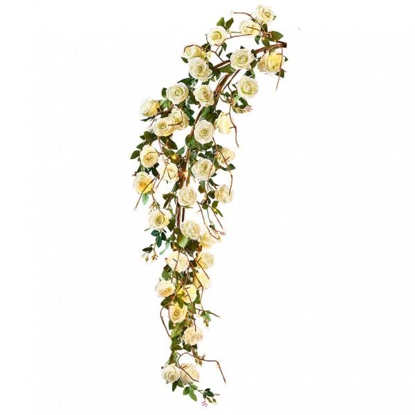 Rosenzweig zum Hängen 150cm, Ve. 1 (#100575000)