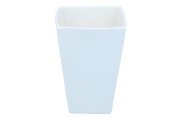 Conical Vase Höhe 12cm, 8,5x8,5cm1 1 St.