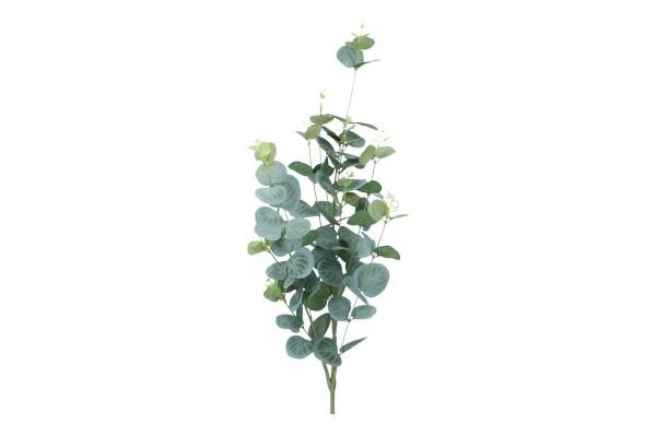 Eucalyptuszweig 90cm, 1 Stück