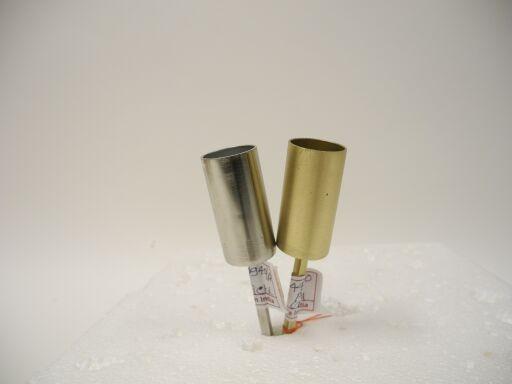 Kerzenhalter Pick 18cm, 1Pack =6 Stück