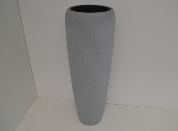 Pflanzgefäß Ø 34cm, Höhe 97cm, 1 Stück