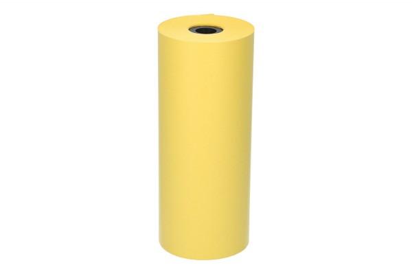 Manschettenpapier 25cm, 1 Rolle