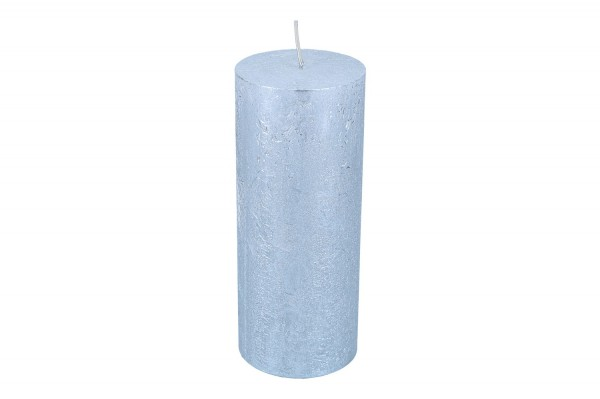 Trend Rustic Safe Candle 'Nova' 170/70