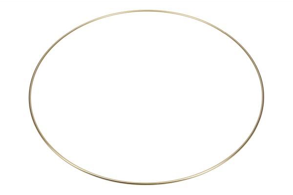 Ring zum Hängen, Ø50cm, 1 Pack = 3 Stück