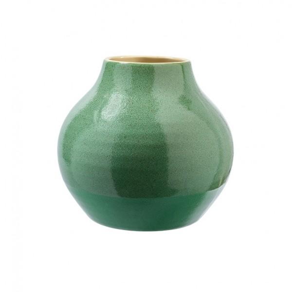 Vase D30cm H27,5cm, VE = 1 (#142088000)
