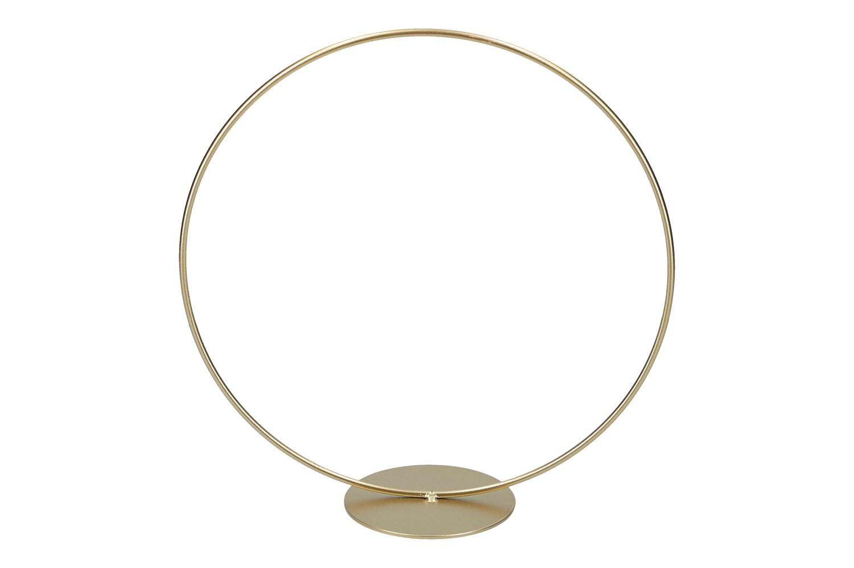 Ring auf Ständer D25cm, Ve. 3 Stück (#153648020)