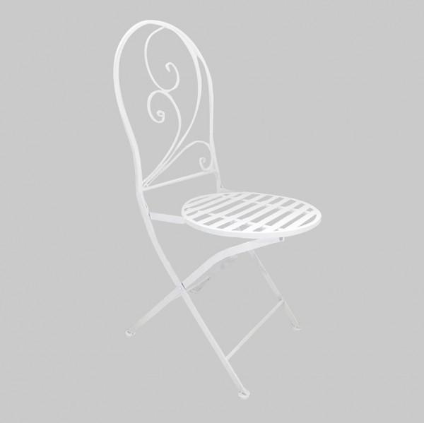 Stuhl 40x49x88cm, Ve. 1 (#153639044)