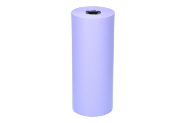 Manschettenpapier, 25cm, 1 Rolle