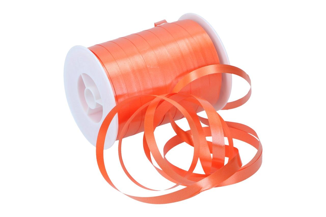Kräuselbast farbig 10mm x 250m 26