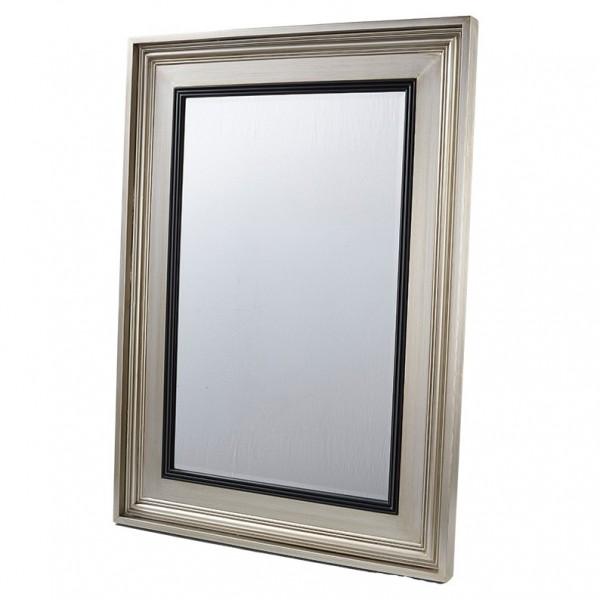Spiegel rechteckig 78 x 100cm, VE = 1 (#120666087)
