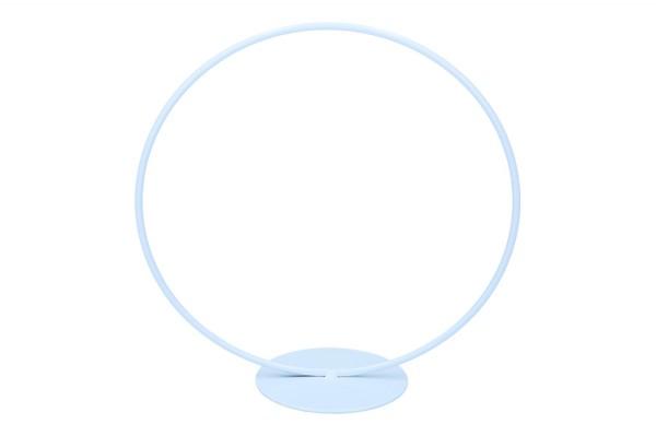 Ring auf Ständer D18cm, Ve. 4 Stück (#153647044)