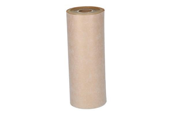 Prägepapier 190mm x 50m