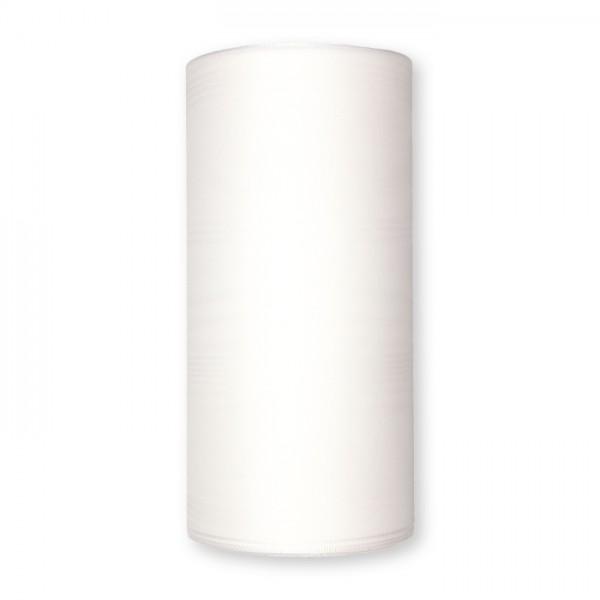 Moiré-Kranzband 200mm, 25m