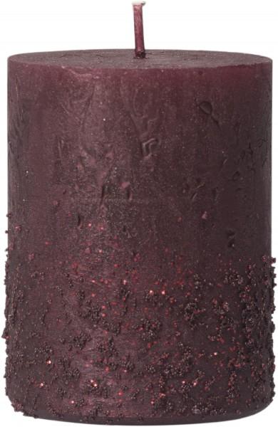 Rustic Safe Candle 110/60, 2 Stück